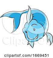 Pisces Fish Horoscope Zodiac Astrology