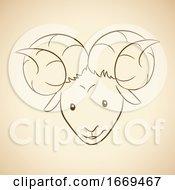 09/16/2019 - Aries Goat Horozcope Zodiac Astrology