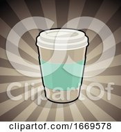 09/16/2019 - Coffee Over Rays