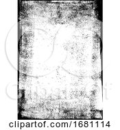 Grunge Texture Overlay by KJ Pargeter