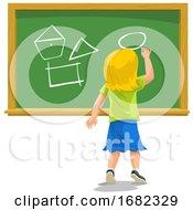 Education Illustration