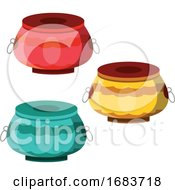 10/12/2019 - Percussion For Chinese New Year Celebration