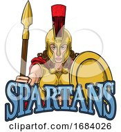 10/14/2019 - Spartan Trojan Female Warrior Gladiator Woman