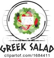 Greek Cuisine Design
