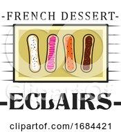 French Cuisine Design