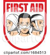 Medical Bandaging Design