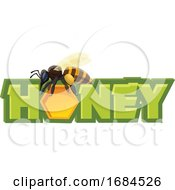 Honey Design