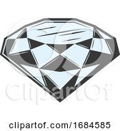 Diamond by Vector Tradition SM