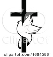 10/20/2019 - Christian Design