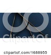 Elegant Banner Design