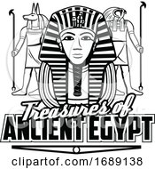 Ancient Egyptian Design