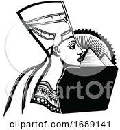 Ancient Egyptian Design