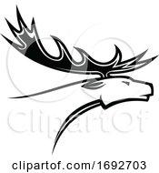 Deer Hunting Design