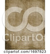 Grunge Texture Background With Stains And Creases