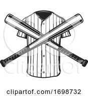 Sports Baseball Design