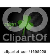 Modern Design For St Patricks Day