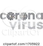 Coronavirus Design