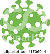 Green Coronavirus