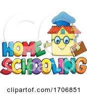 Home Schooling Design