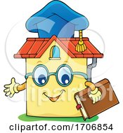 Home School House