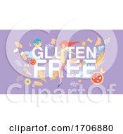Gluten Free Banner