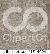 Grunge Style Background Of A Concrete Gritty Texture