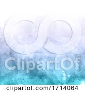 Poster, Art Print Of Watercolour Texture Background