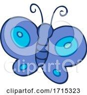 06/03/2020 - Butterfly
