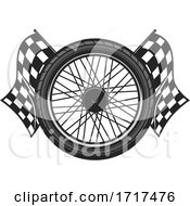 Motorcycle Racing Design