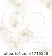 Subtle Marble Texture Design