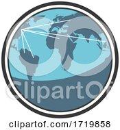 International Flight Design