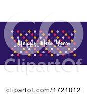 08/26/2020 - Happy New Year Greeting