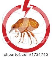 Pest Control Design