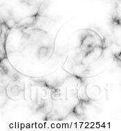 Elegant Detailed Marble Texture