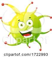 Germ Or Virus