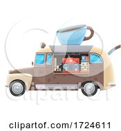 Coffee Truck
