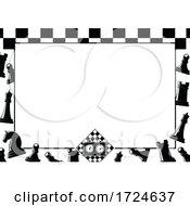 Chess Border