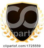 Retail Seal Shield Design