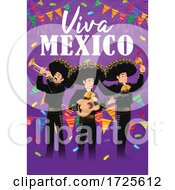 Mexican Design by Vector Tradition SM
