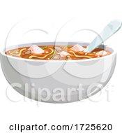 10/18/2020 - Miso Soup