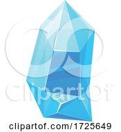 10/18/2020 - Crystal Or Diamond