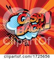 10/18/2020 - Comic Cash Back Design
