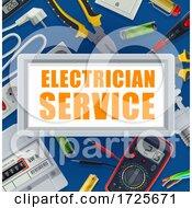 10/18/2020 - Electrician Service Design