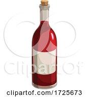 10/18/2020 - Red Wine
