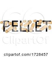 11/07/2020 - Heating Pellets Around The Word