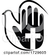 Christian Design