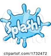 Splash Comic Sound Effects Design