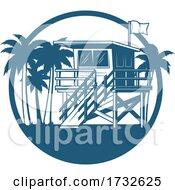 Lifeguard Design