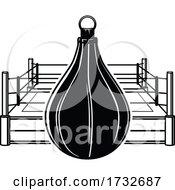 Boxing Sports Design