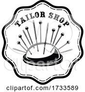 Tailor Design